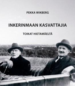 wikberg