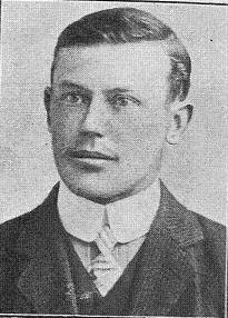 Raikkerus Viljo